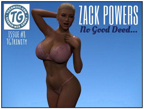 TGTrinity- Zack Powers 8